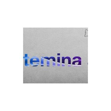 Temina and the Cleanas logo