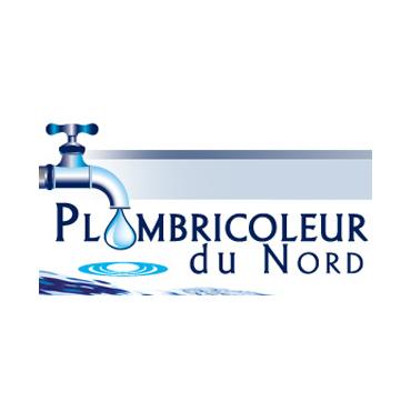 Plombricoleur Du Nord PROFILE.logo
