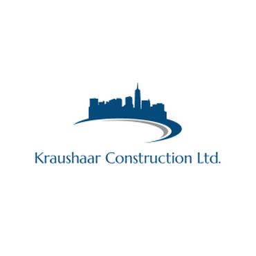 Kraushaar Construction Ltd. PROFILE.logo