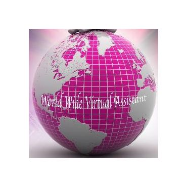 World Wide Virtual Assistant