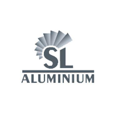 SL Aluminium Inc. PROFILE.logo