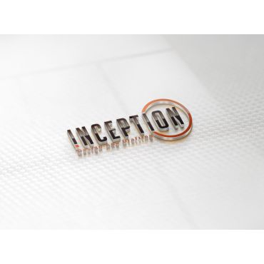 Inception Design & Drafting PROFILE.logo