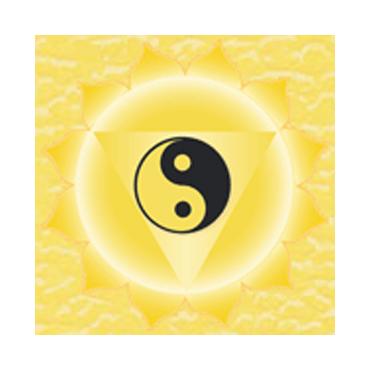 Art of Healing Wellness Centre PROFILE.logo