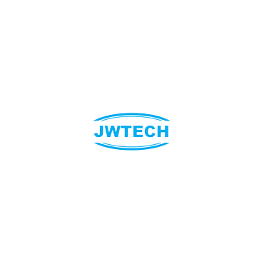 JWTECH Inc. PROFILE.logo