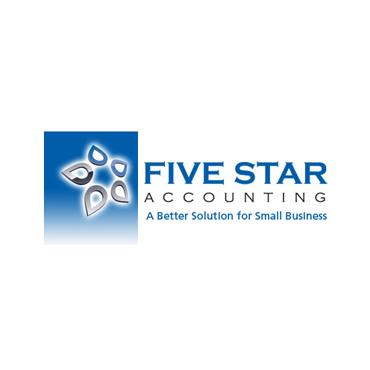 Five Star Accounting (Calgary) Inc. PROFILE.logo