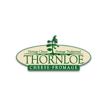 Thornloe Cheese Factory logo