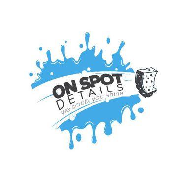 On Spot Details PROFILE.logo