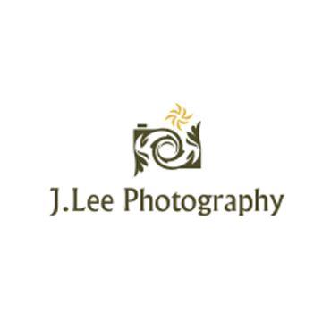 J.Lee Photography logo