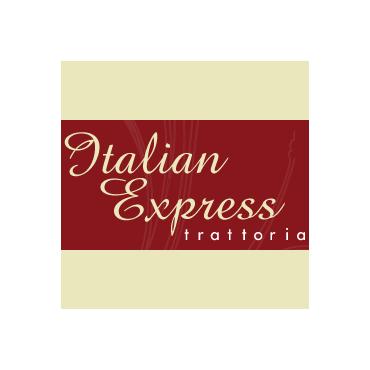 Italian Express Trattoria PROFILE.logo