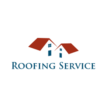 Roofing Service logo