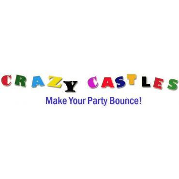 Crazy Castles PROFILE.logo