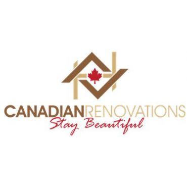 Canadian Renovations PROFILE.logo