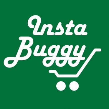 InstaBuggy.com PROFILE.logo