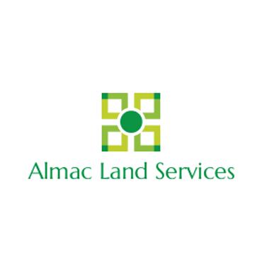 Almac Land Services PROFILE.logo