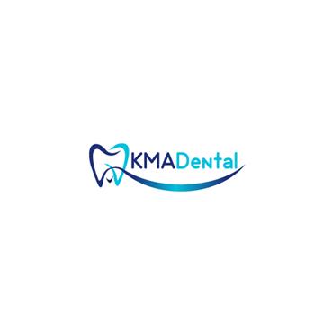KMA Dental - Dr Paz Kobilov logo