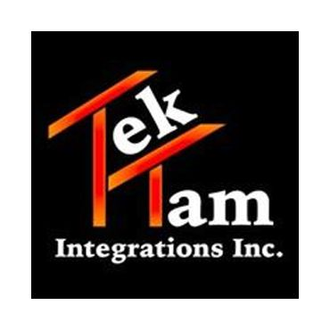 Tektam Integrations Inc PROFILE.logo
