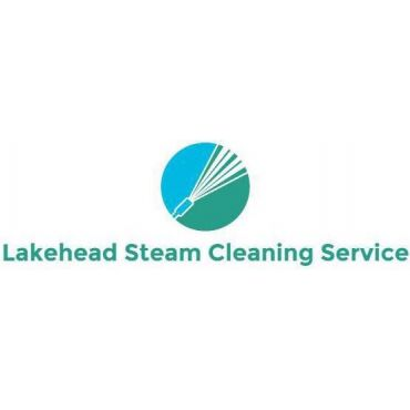 Lakehead Steam Cleaning Service logo