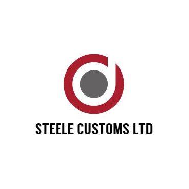Steele Customs Ltd. PROFILE.logo