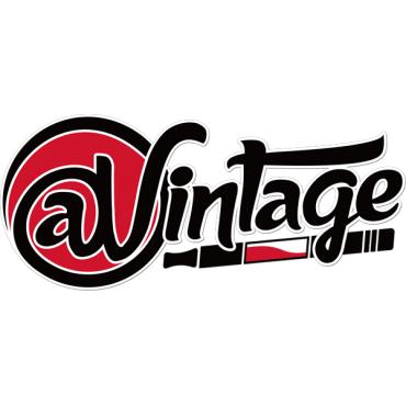 Avintage PROFILE.logo