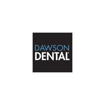 Dawson Dental Centre logo