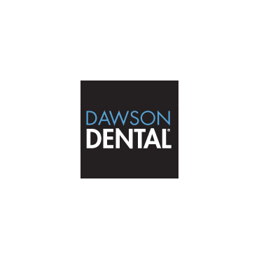 Dawson Dental Centre logo