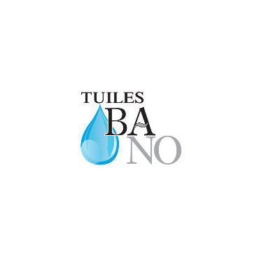Tuiles Bano logo