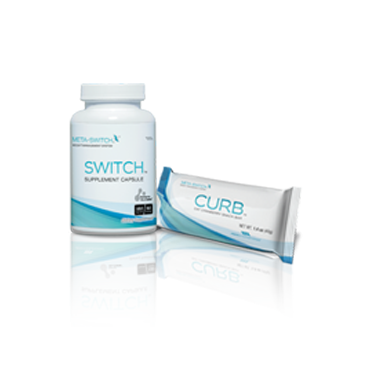 Weight Management System that WORKS