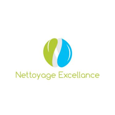 Nettoyage Signature PROFILE.logo
