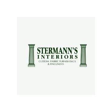 Stermann's Interiors PROFILE.logo