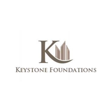 Keystone Foundations logo