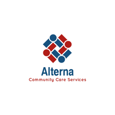 Alterna Community Care Services logo