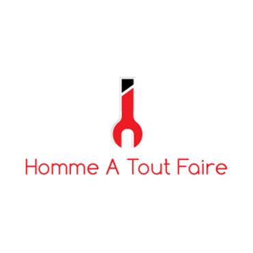 Homme A Tout Faire PROFILE.logo