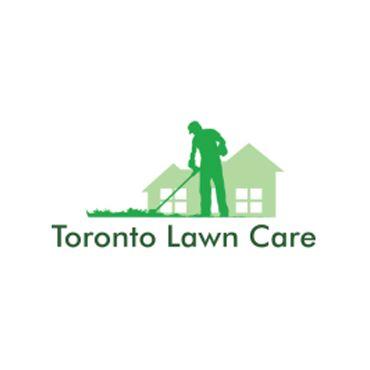 Accord Royal Crown Lawn Care PROFILE.logo