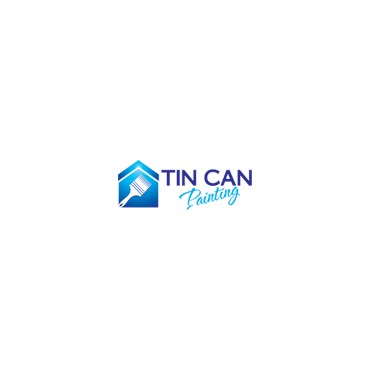 Tin Can Painting PROFILE.logo