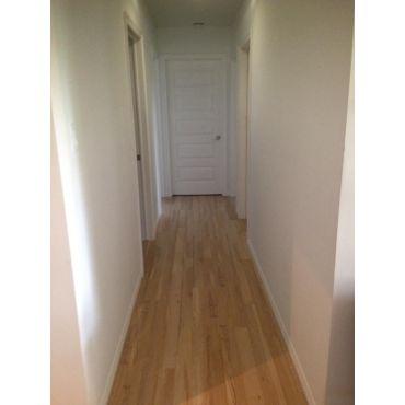 photo clinique passage