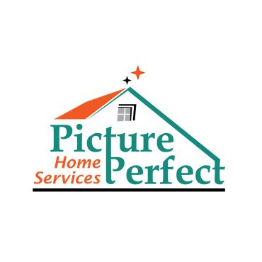 Picture Perfect Home Services PROFILE.logo