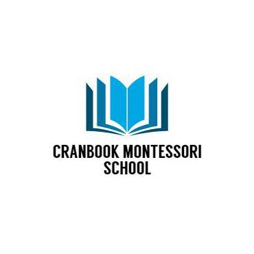 Cranbrook Montessori School PROFILE.logo