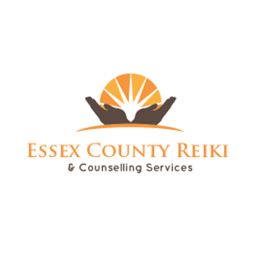 Essex County Reiki & Counselling Services PROFILE.logo