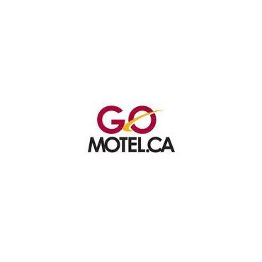 GoMotel.ca logo
