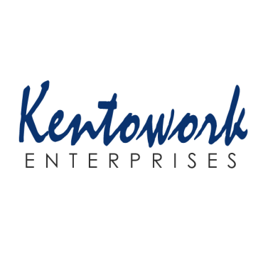 Kentowork Enterprises logo