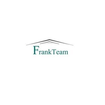 FrankTeam Demolition PROFILE.logo