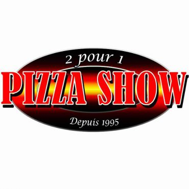 Pizza Show PROFILE.logo
