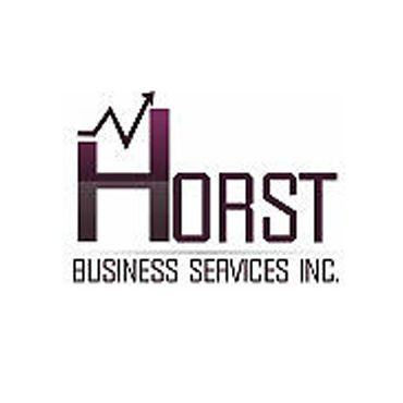 Horst Business Services Inc PROFILE.logo