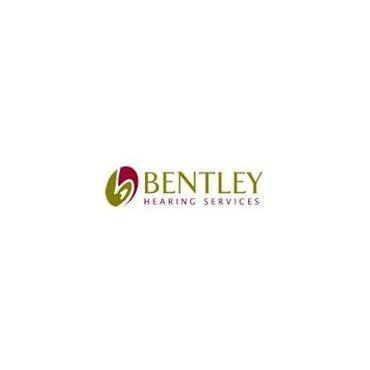 Bentley Hearing Services logo