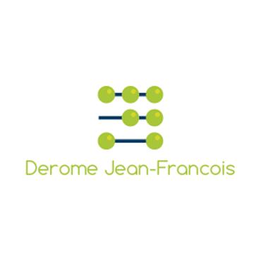 Derome Jean-Francois PROFILE.logo