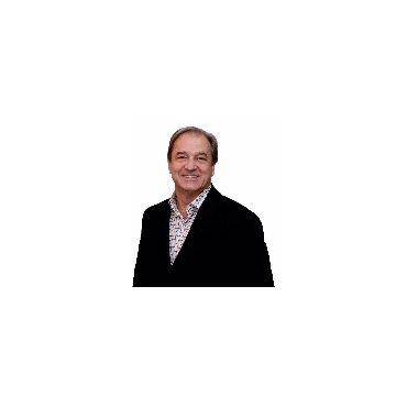 Pierre-Paul Beaudoin Courtier immobilier logo