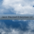 Jason Maunsell Enterprises Ltd