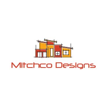 Mitchco Designs PROFILE.logo