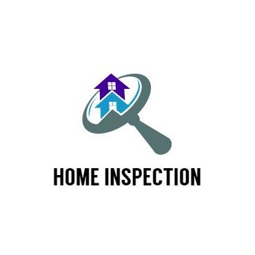 Home Inspection PROFILE.logo
