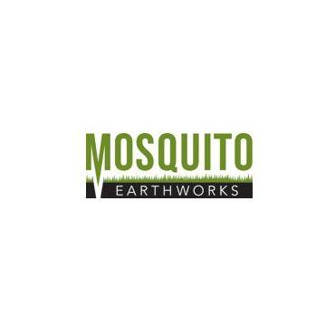 Mosquito Enterprises PROFILE.logo